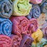 色移りゼロへ!洗濯の味方【カラー&ダートコレクター】レビュー!